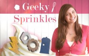 Geeky-Sprinkles-Thumbnail